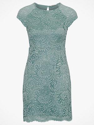 Only Klänning onlShira Lace Dress