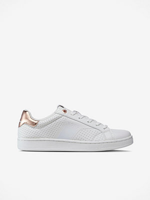 Björn Borg Sneakers T307 Low Cls Prf W