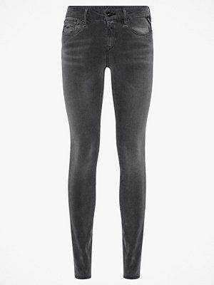 Replay Jeans Luz Hyperflex Skinny