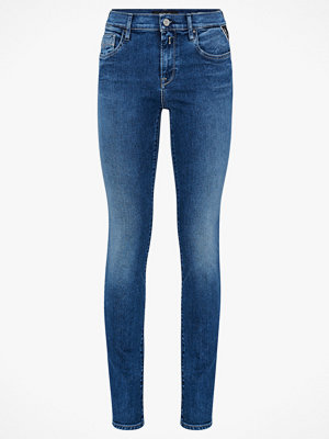 Jeans - Replay Jeans Vivy Slim