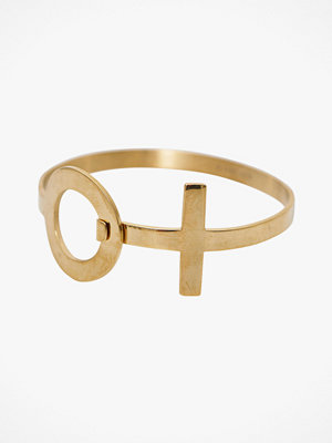 Edblad smycke Armband Me Bangle