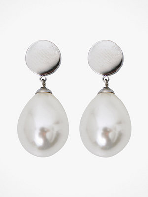 Edblad smycke Örhängen Fluid Earrings