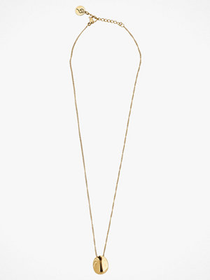 Edblad smycke Halsband Pebble Mini Necklace