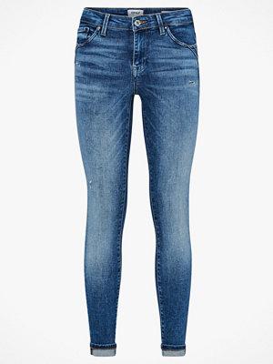 Only Jeans onlCarmen Ankle
