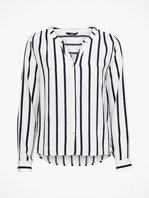 Only Skjorta onlSugar Fallow L/S Shirt