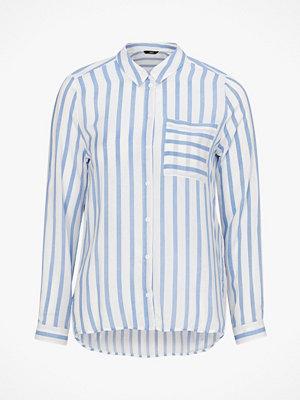 Only Skjorta onlCandy L/S Shirt