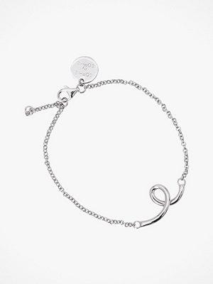 SOPHIE By SOPHIE smycke Armband Loopy Bracelet
