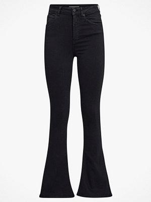 Gina Tricot Jeans Natasha Boot Cut