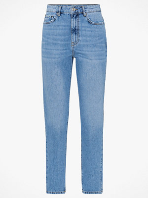 Gina Tricot Jeans Mom Original