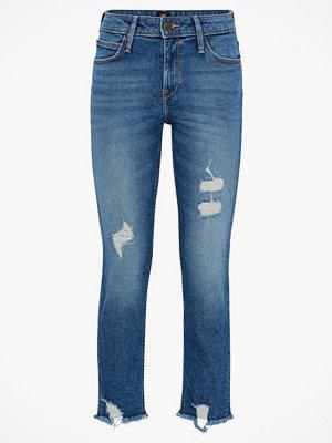 Jeans - Lee Jeans Elly Slim Straight