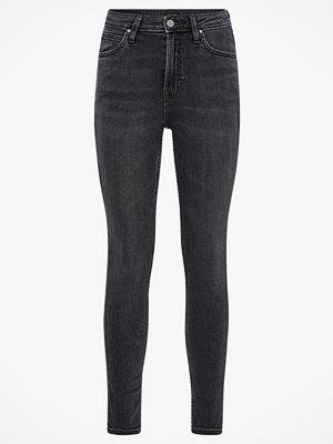 Lee Jeans Ivy Super High Skinny