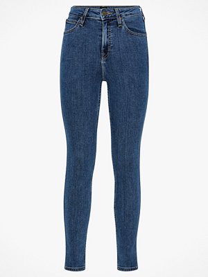 Lee Jeans Ivy Super High Skinny