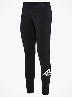 Sportkläder - adidas Sport Performance Tights Must Haves Badge of Sport Tights