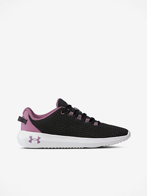 Under Armour Sneakers UA W Ripple