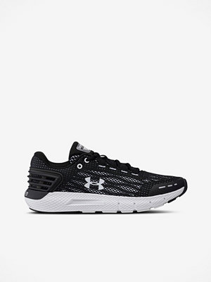 Under Armour Löparskor UA W Charged Rogue
