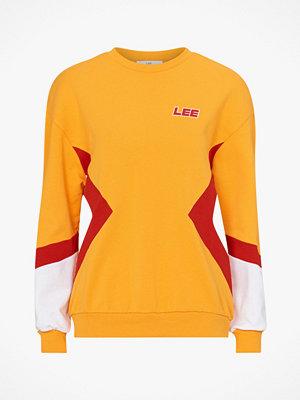 Lee Sweatshirt Seasonal SWS