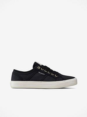 Gant Sneakers Zoee