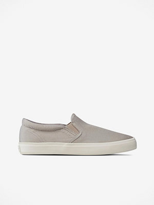 Gant Sneakers Zoee Slip on