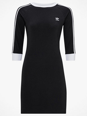 Adidas Originals Klänning 3-stripes Dress