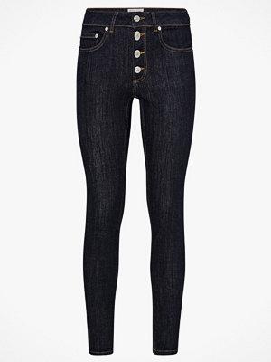 Twist & Tango Jeans Sid