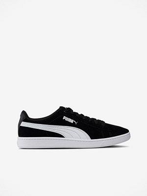 Puma Sneakers Vikky v2
