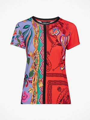Desigual Topp Craft