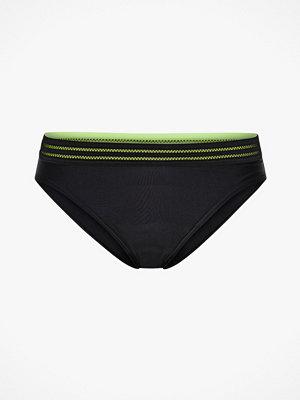 Speedo Bikinitrosa Reflect Wave Sports Brief