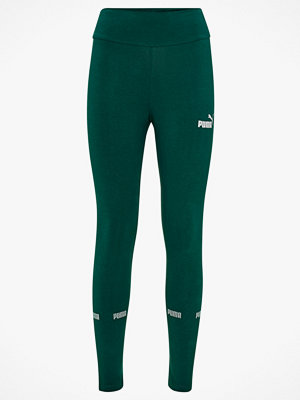 Sportkläder - Puma Träningstights Amplified Leggings