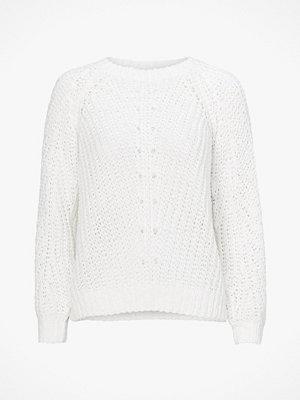 Only Tröja onlYasmin L/S Pullover