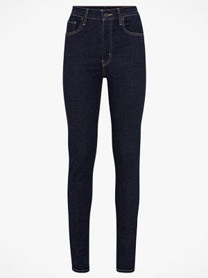 Levi's Jeans Mile High Super Skinny
