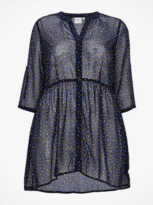 Junarose Tunika jrMakaz Revea 3/4 Sl Long Shirt