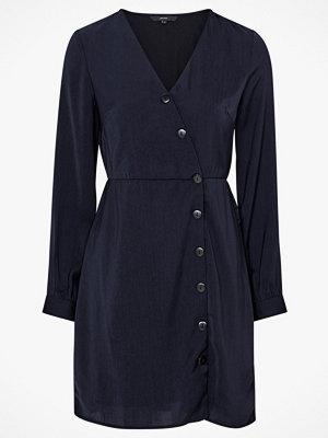 Vero Moda Klänning vmBaya L/S Short Dress