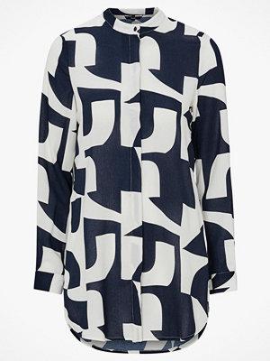 Vero Moda Långskjorta vmBoldonia L/S Long Shirt