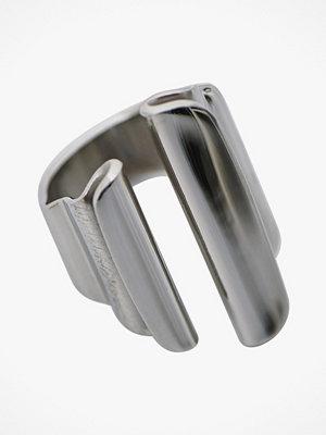 Dyrberg/Kern smycke Ring Danita Pleat III