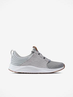 Skechers Sneakers Ultra Flex First Choice