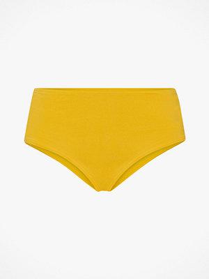 Bikini - Ellos Bikinitrosa Lina
