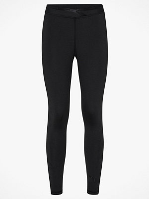 Puma Träningstights Soft Sports Leggings 7/8