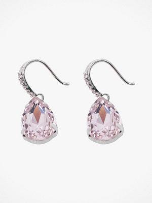 SNÖ of Sweden smycke Örhängen Earring Birgit Pendant