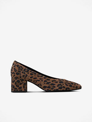 Ellos Pumps Low heel