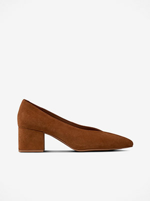 Pumps & klackskor - Ellos Pumps Low heel