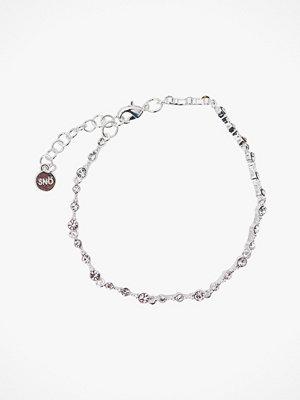 SNÖ of Sweden smycke Armband Charlene