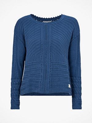 Odd Molly Tröja Symmetry Moves Sweater
