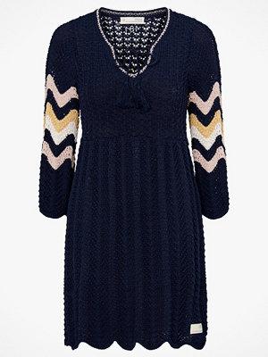 Odd Molly Klänning Soul Stripes Dress
