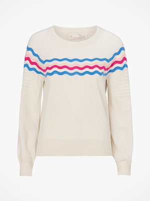 Odd Molly Tröja Soft Pursuit Sweater
