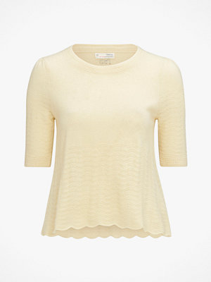 Odd Molly Tröja Soft Pursuit Top