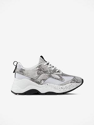 Snygga sneakers & streetskor från Bianco Modegallerian