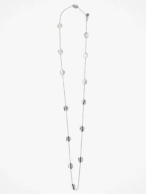 Edblad smycke Halsband Pebble Mini Multi Necklace