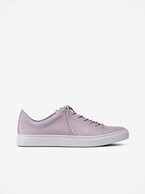 Ellos Sneakers Casual Lace Up