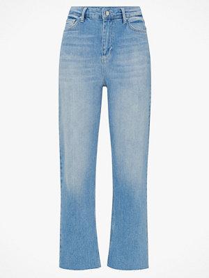 Ellos Jeans Kiara Straight