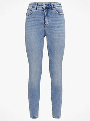 Only Jeans onlMila HW Skinny Ankle
